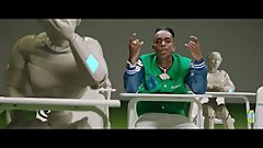 YNW Melly ft. Kanye West - Mixed Personalities