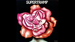 Super(Fetish)tramp - Supertramp (1970) (including footjob compilation)
