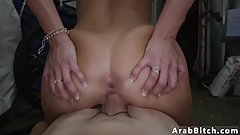 Rose blowjob cum in mouth first time Desert Pussy