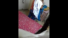 Desi Hot Indian Doctor Scandal Romance